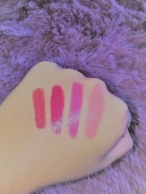 lip swatches (2)