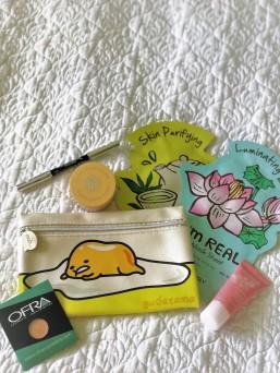 ipsy july bag
